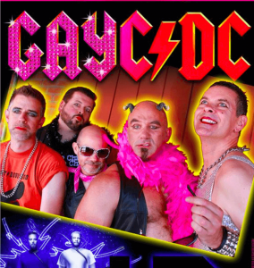 gaycdc