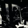 Tommy Lee, Nikki Sixx and Bob Rock