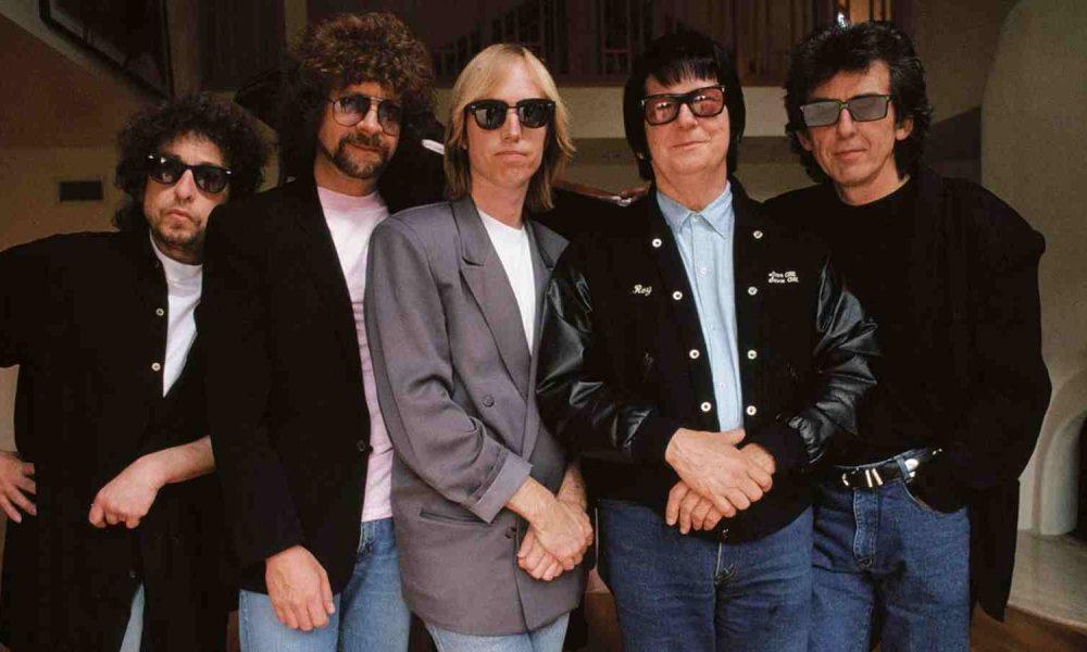 In Tom Petty S Memory 5 Essential Traveling Wilburys Songs To Hear