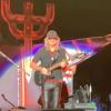 Glenn Tipton Judas Priest Tokyo