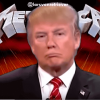 Trump Master of Puppets