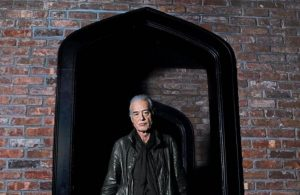 Jimmy Page occultism