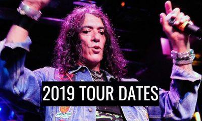 ratt 2019 tour dates