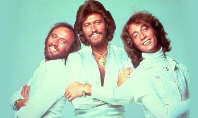 Bee Gees biopic
