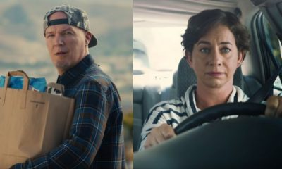 Fred Durst car commercial