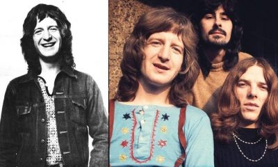 Peter Ham Badfinger death cause