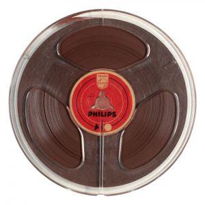 The Beatles rejected Decca records deal