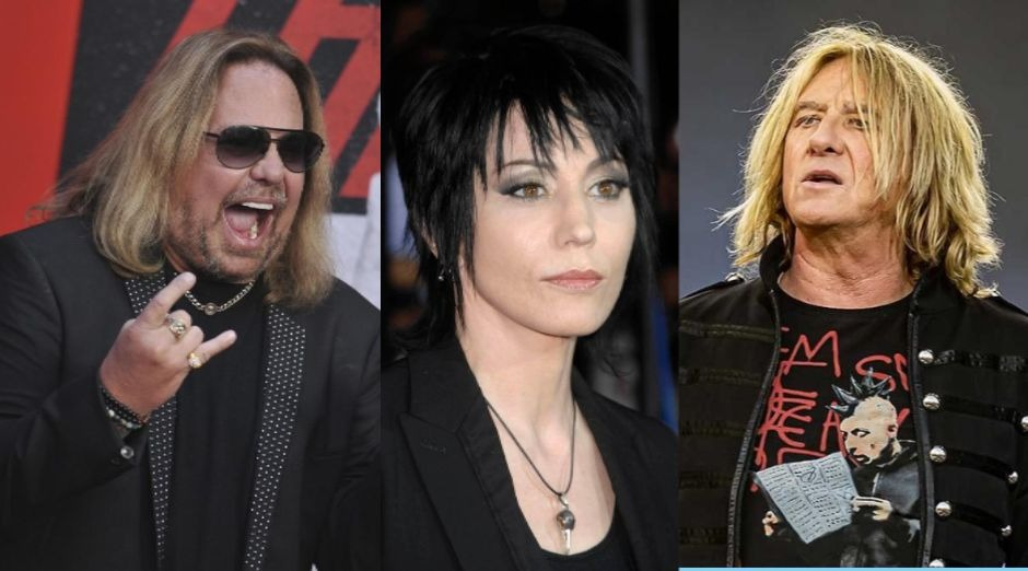 joan jett tour dates 2020