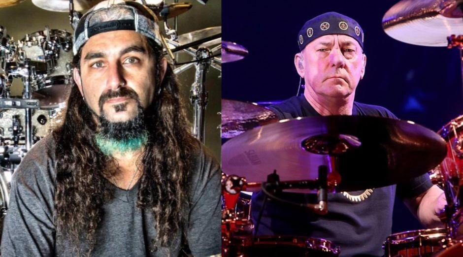 http://rockandrollgarage.com/tag/john-bonham/