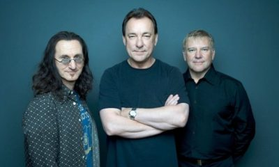 Rush 14 best songs