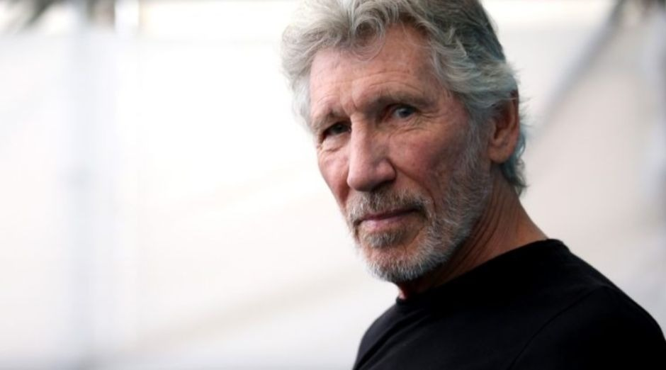 Roger Waters 2020