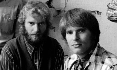 Tom Fogerty John Fogerty