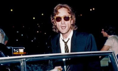 John Lennon favorite beatles songs