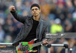 Chris DeGarmo 2020 rockstars