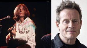 John Paul Jones now and then