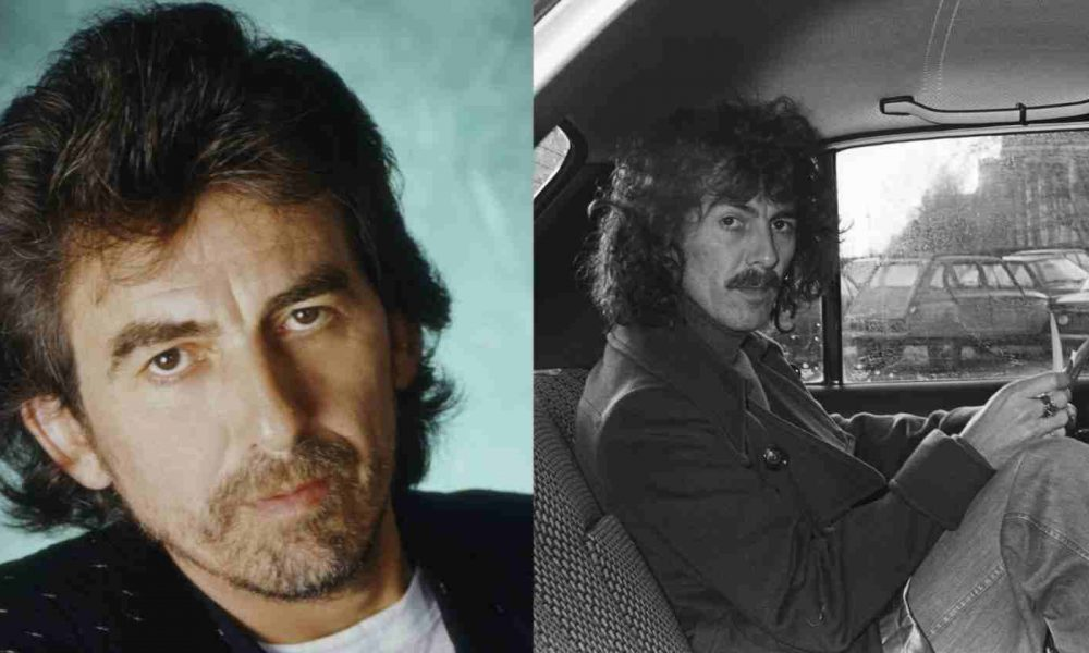 The 10 best George Harrison quotes about life and music