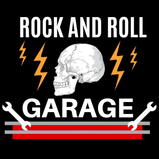 cropped-Rock-and-Roll-Garage.png