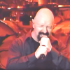 Back In Time: Black Sabbath playing with Rob Halford on the vocals