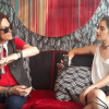 Glenn Hughes says he just made a secret record with a famous rockstar