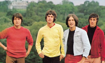 Great Unknown Songs #6 – The Kinks Death Of a Clown