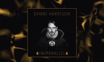 Hear new Dhani Harrison's song 'Summertime Police'