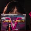 Vinnie Vincent 2017