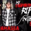 Watch Nikki Sixx talking with Joe Bonamassa