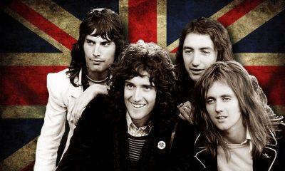 Bohemian Rhapsody isolated tracks