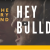 Find out the story behind The Beatles Hey Bulldog