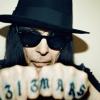 Mötley Crüe's guitarist Mick Mars is working on his solo album
