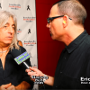 Mikkey Dee talks about Dio, Lemmy Kilmister, King Diamond & Scorpions