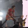The Rolling Stones Denmark