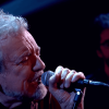 Watch Robert Plant performing new song on BBC's Jools Holland