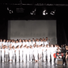 """Watch amazing childrens choir sing Iron Maiden's """"Fear Of The Dark"""""""