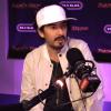 Dhani Harirson interview