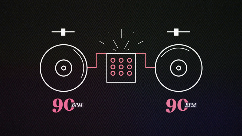 Why pop music is so slow