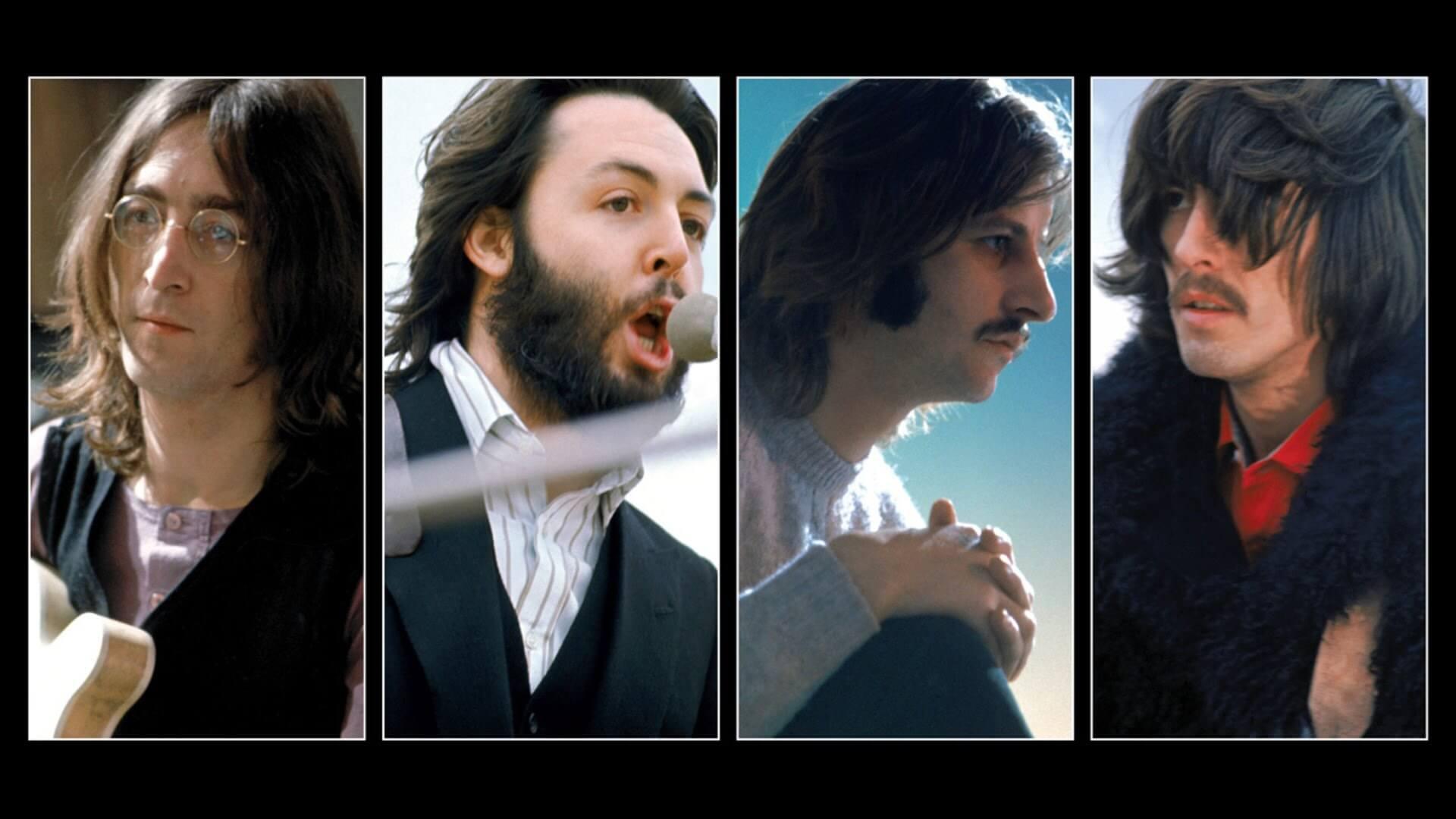 "Great Forgotten Songs #23 – The Beatles ""I've Got a Feeling"""