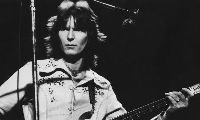 Hear YES' Chris Squire isolated bass track on Heart Of The Sunrise