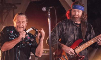 The Marshall Tucker Band 2018 tour dates