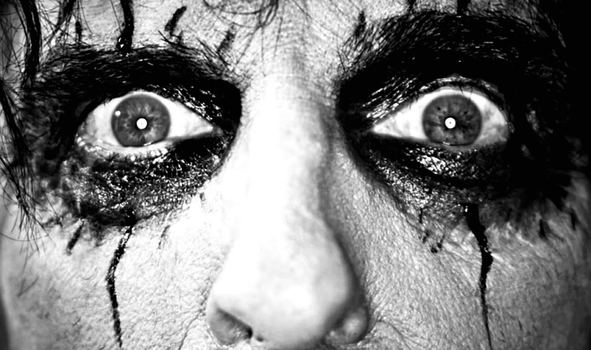 Watch Alice Cooper's new music video for Sound Of A