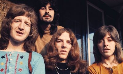 Badfinger the band
