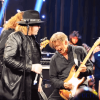 Don Dokken and George Lynch 2018