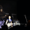 Watch Joe Satriani, John Petrucci and Phil Collen playing Superstition and Highway Star