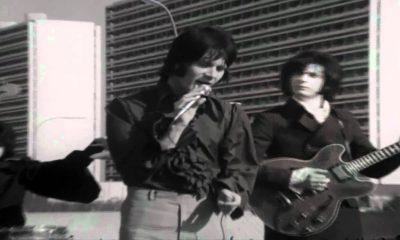 Back In Time: Deep Purple performs Beatles' Help