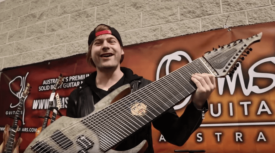 https://rockandrollgarage.com/wp-content/uploads/2018/02/Meet-the-new-18-string-guitar-from-Youtuber-Jared-Dines.png