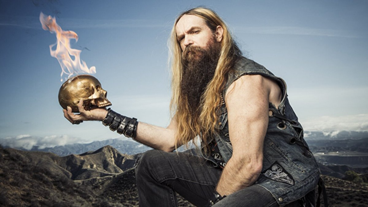 Zakk Wylde Says That Pop Always Mastered The World Of Music