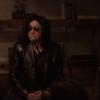 Gene Simmons talks about kiss farewell tour
