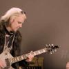 John 5 plays Kiss