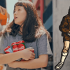 ACDC coke commercial
