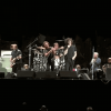 Soundgarden, MC5 and Pearl Jam